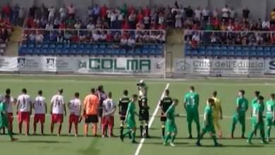 Photo of Calcio – Sorrento, Turris e Nola chiedono rimpatrio
