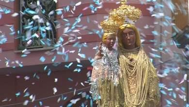 Photo of Quindici – Comunità in Festa per la Madonna delle Grazie