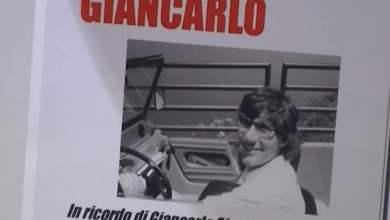 Photo of Cimitile – Il Cif omaggia Giancarlo Siani