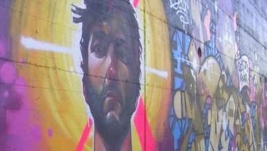 Photo of Marigliano – City Hunters Graffiti Jam: il ricordo di Walter Molli