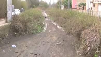 Photo of Area Nolana, Criticità Regi Lagni – Lavori pronti a partire