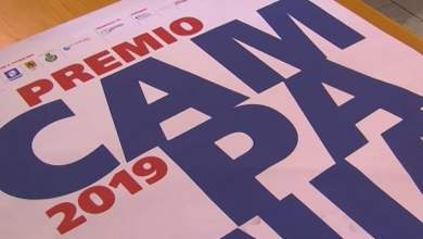 Photo of Camposano – Premio Campania: presentata l'edizione 2019