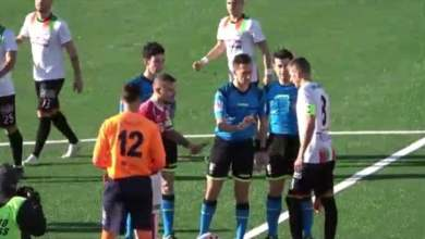 Photo of Calcio, la Turris batte 3-2 la Vis Artena