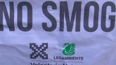 Photo of Campania – Mal'aria 2019: il Rapporto Legambiente