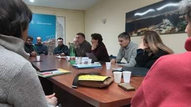 Photo of Castellammare di Stabia, tavolo tecnico per discutere del nuovo PUM