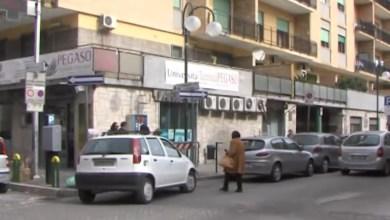 Photo of Acerra – Riqualificazione centro storico: ok ai lavori in via Sammarco