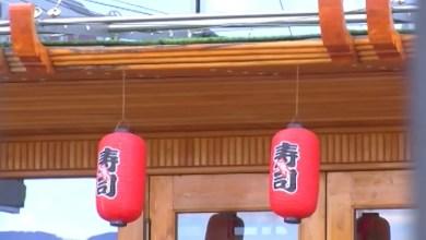 Photo of Area nolana – Comunità cinese in auto-isolamento