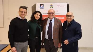 Photo of Torre Annunziata, sostegno alle imprese e fondi regionali