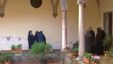 Photo of Marigliano – Raduno annuale della Diocesi