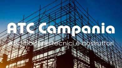 Photo of Campania – Le richieste dell'ass. Tecnici Costruttori per fronteggiare l'emergenza