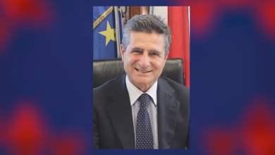 """Photo of Covid-19 – il generale Carmine De Pascale """"La regione Campania sta gestendo al meglio l'emergenza"""""""