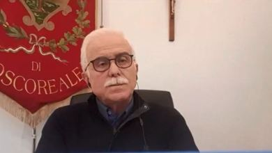 Photo of Boscoreale – La tenuta del mandato del sindaco messa in discussione