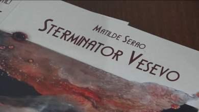 Photo of Boscotrecase – presentata a febbraio la ripubblicazione di Sterminator Vesevo