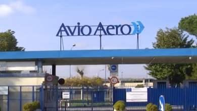 Photo of Pomigliano d'Arco – Stop negli stabilimenti Fca e aerospazio