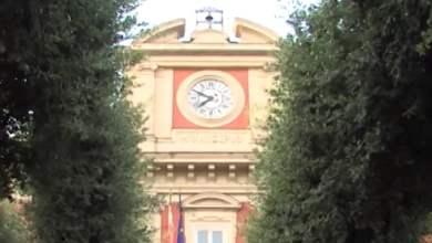 Photo of Area Nolana – Covid-19: situazione monitorata dai sindaci