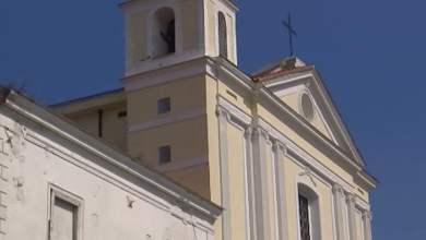 """Photo of San Gennarello – """"Acalate 'o Panaro"""": parrocchia a supporto della comunità"""