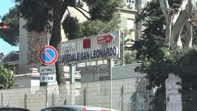 Photo of Castellammare di Stabia – l'ASL pronta a sostituire il direttore dell'ospedale
