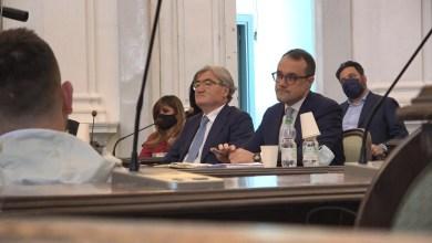 """Photo of Castellammare di Stabia – Il sindaco fa chiarezza sul """"Caso ex Cirio"""""""