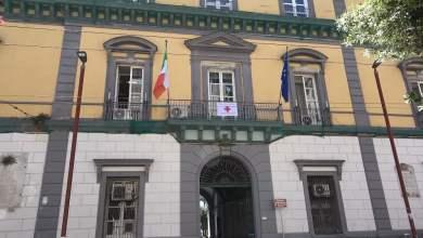 Photo of Ercolano – Dietrofront del PD sulla mozione di sfiducia al sindaco
