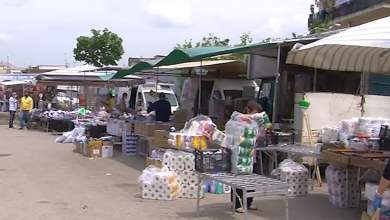 Photo of Palma Campania – Fase 2: riparte il mercato settimanale