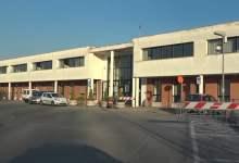 Photo of Torre Annunziata – Lavori pubblici: dallo stadio alla Salera