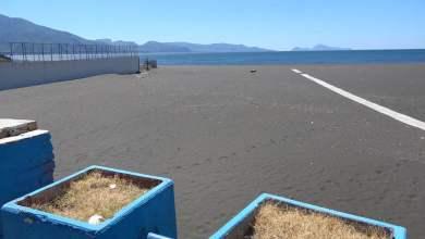 Photo of Torre Annunziata – Manifestazione d'interesse per la gestione delle spiagge libere