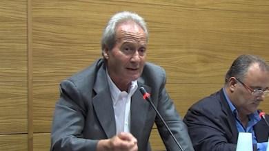 Photo of Marigliano, Sorrentino candidato sindaco: si aspetta l'ufficialità