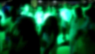 Photo of Campania – Covid, chiusura per le discoteche, mascherine obbligatorie per la movida