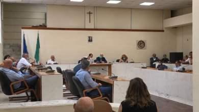 Photo of Boscoreale – Consiglio comunale: approvato il bilancio di previsione, polemica sulla nomina degli scrutatori