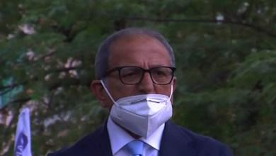 Photo of Sant'Anastasia – Il nuovo sindaco è Carmine Esposito