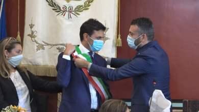 Photo of Ercolano – Ciro Buonajuto proclamato sindaco per la seconda volta