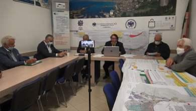 """Photo of Castellammare di Stabia – La Confcommercio sulla ZTL """"Necessarie infrastrutture"""""""