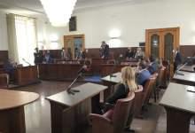 Photo of Area Torrese-Stabiese: seduta di Consiglio comunale a Pompei e Torre del Greco