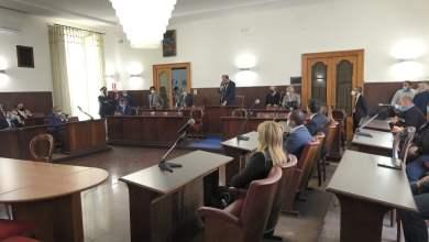 Photo of Pompei – Consiglio comunale: interrogazione sulle scuole dall'opposizione