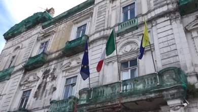 Photo of Castellammare di Stabia – Zona rossa rafforzata: il Forum dei Giovani incontra il sindaco