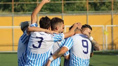 Photo of Mariglianese – I leoncini sprecano, con il Vis Ariano finisce 2-2