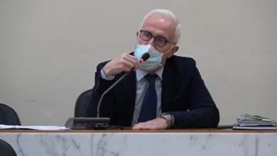 Photo of Boscoreale – Il sindaco spiega la scelta delle dimissioni
