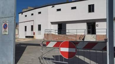 Photo of Torre Annunziata – Coronavirus: al via lo screening rapido per la riapertura delle scuole
