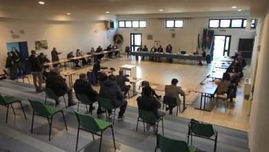 """Photo of Torre Annunziata – Consiglio comunale: discussione dei lavori pubblici e """"New entry"""""""
