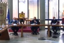 Photo of Striano, Cittadella del Carnevale – Arriva l'ok della Giunta