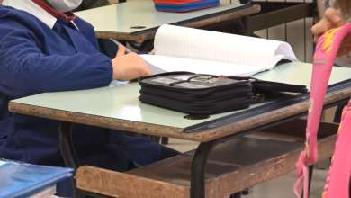 Photo of Somma Vesuviana, Classi delle elementari in quarantena – Tamponi negativi