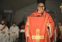 Photo of Caserta, Arriva il nuovo Vescovo Lagnese – Celebrazioni in Diretta su Videonola