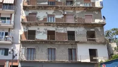 Photo of Torre Annunziata – Crollo Rampa Nunziante: il processo alle battute finali