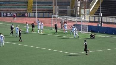 Photo of Savoia – Vis Artena: per i Bianchi ennesimo 0-0 e vetta che si allontana