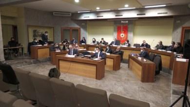 Photo of Pomigliano D'Arco, Impianto di compostaggio – Dibattito aperto in Consiglio