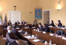 """Photo of Nola, La maggioranza """"diserta"""" il Consiglio"""
