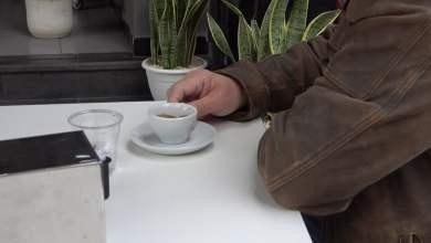 """Photo of Campania – Zona gialla: tornano a """"vivere"""" bar e ristoranti"""