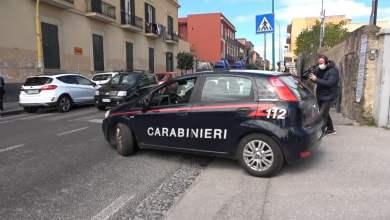 Photo of Torre Annunziata – Omicidio Cerrato: fermate 4 persone