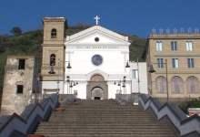Photo of Liveri, Festività Santa Maria a Parete nell'anno del Covid
