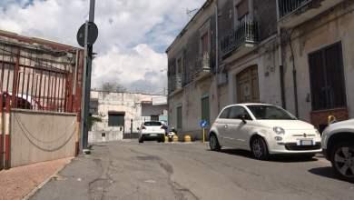 """Photo of Torre Annunziata – L'ordinanza sindacale anti """"occupazione con sedie"""""""